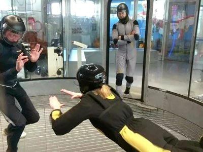 Indoor-Skydiving-Coaching